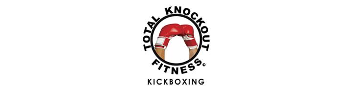 TKO Fitness